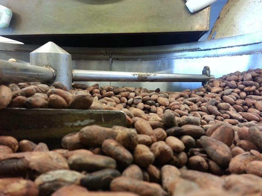 beans-roasting.jpg